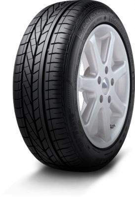 Excellence ROF Tires
