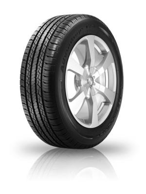 Advantage T/A Tires